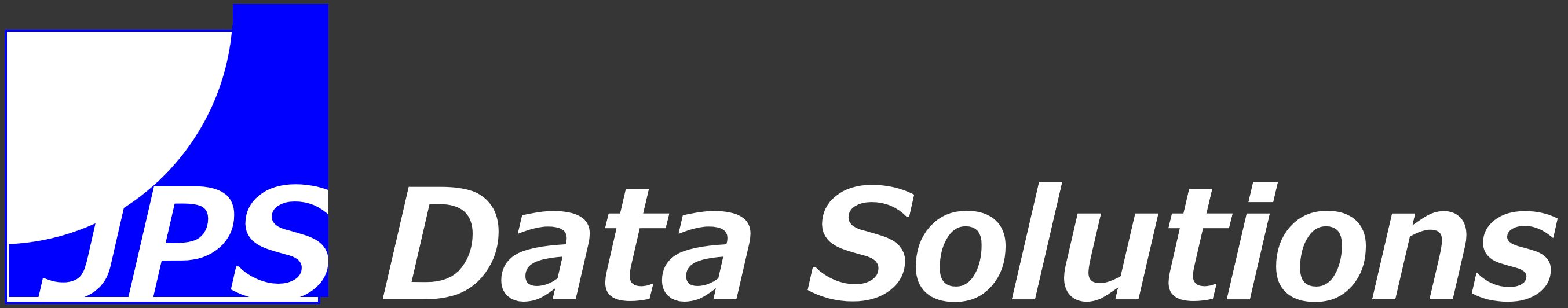 Data Solutions, Japan Project Solutions Inc.